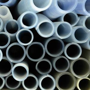 Fabricant de tuyaux et gaines flexibles par GAP plastomère